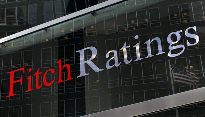 Fitch lowers Turkey's economic growth forecast for second time in 2 months: report 21
