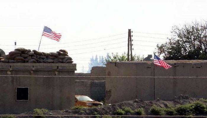 """""""И давно этот флаг висит здесь?"""", - бойцы ВСУ возле Станицы Луганской троллят российских террористов, вывесив на позициях флаг Турции - Цензор.НЕТ 4575"""