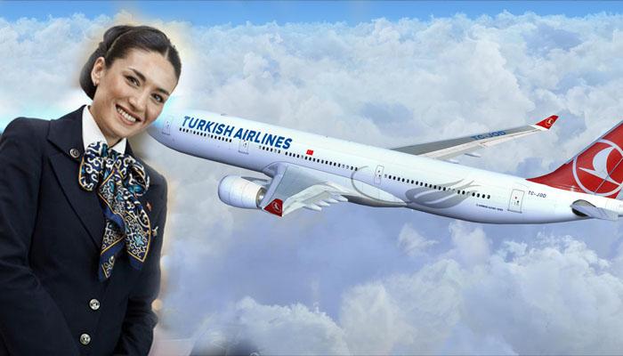 Flight Attendant Turkish Hotel York Found Dead Airlines New In