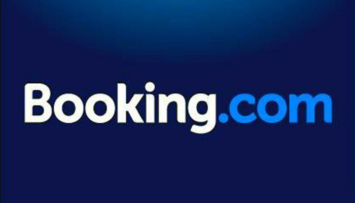Court Rules To Continue Booking Com Ban In Turkey Turkish Minute