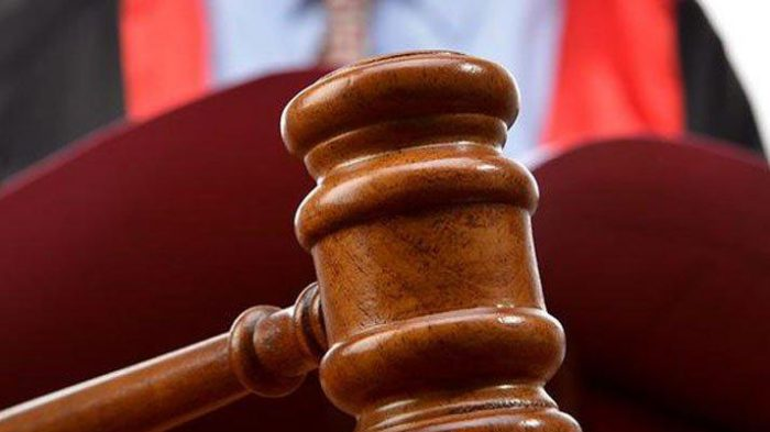 41 defendants given aggravated life sentences in İBB phase ...
