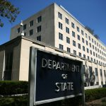 US State Department issues new travel warning for Turkey