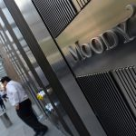 Moody's downgrades ratings for Turkey's 8 largest companies