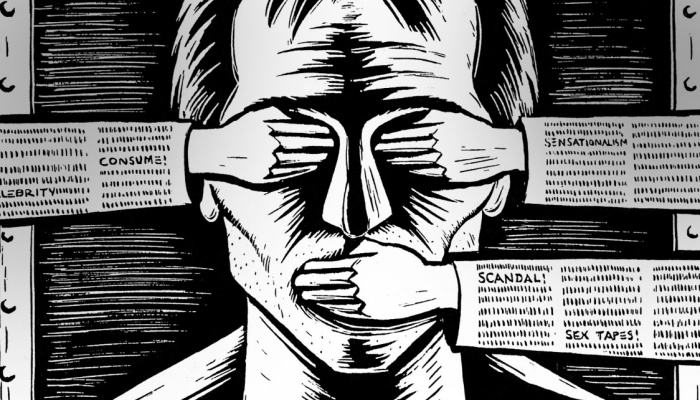 IPI Report Shows How Turkish Gov't Controls Media Through WhatsApp Unique Ipi Quote