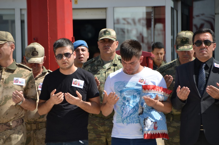 PKK explodes bomb in Turkey's Southeast, killing mother
