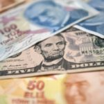 Turkey hikes tax on foreign currency purchases from 0.2 to 1 percent
