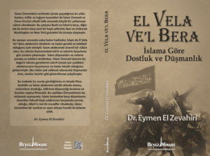 ISIL and al-Qaeda booksellers are thriving in Erdoğan's Turkey 22