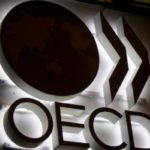 OECD foresees sharper contraction in Turkish economy for 2019