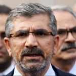 Trial of police officers accused of killing Kurdish human rights lawyer begins