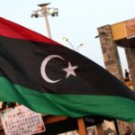 Libyan military officer claims Turkish ship brought ISIL militants to Libya: report