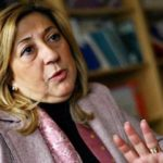 Lengthy detentions Turkey's biggest problem, ECtHR judge says