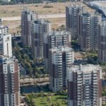 Turkey's housing sales drop 2.5 percent despite interest rate cuts