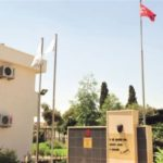 Turkey to reopen Iraqi consulates closed after ISIL invasion in 2014