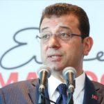 State-run bank blocked $135,000 in donations for coronavirus relief: İmamoğlu