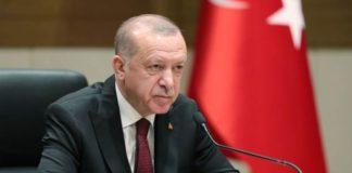 https://www.turkishminute.com/wp-content/uploads/2020/02/erdog%CC%86an-324x160.jpg