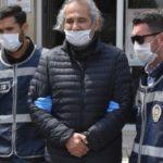 Veteran journalist arrested for tweet mocking Erdoğan's donation campaign