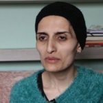 Turkish folk band member dies on 288th day of hunger strike: report