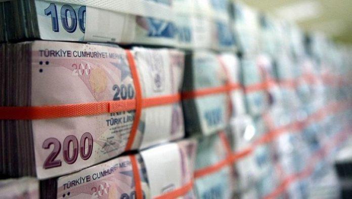 Turkish gov't posts $16 billion budget deficit in first six months: report 21