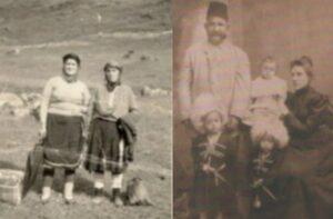 Hamshen Armenians: a unique group between Islam and Armenian identity 20